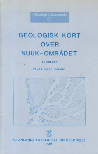 Dortheivalo Kort