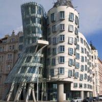 Arkitektur, Design og kunstindustri