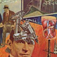 Dadaisme - Surrealisme
