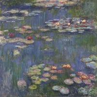 Impressionisme & Expressionisme