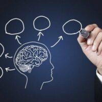 Psykologi & psykiatri