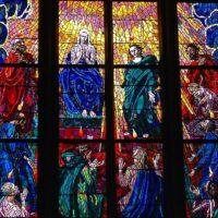 Religiøs kunst