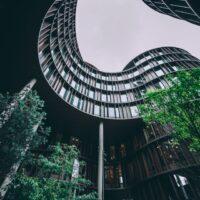 Arkitektur & arkitekter