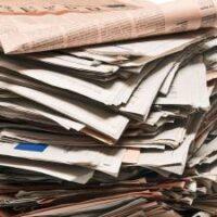 Artikler & Kronikker