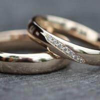 Guld- Sølv & Smykker