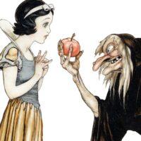 Hekse & Trolde