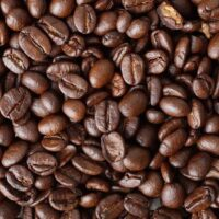 Kaffe & Te