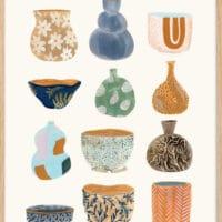 Glas & Kunsthåndværk