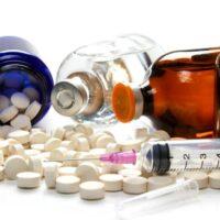 Medicin & Helse