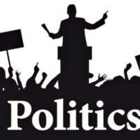 Politik & Politikere