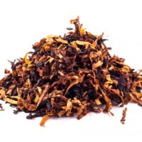 Tobak & nydelsesmidler